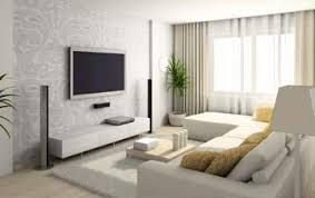 decorating ideas for apartments porentreospingosdechuva