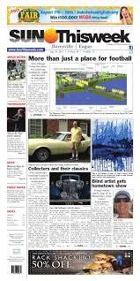 twbv7 28 17 by thisweek newspapers dakota county tribune business