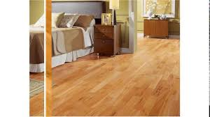 remarkable bruce flooring reviews 18 on designing design home with