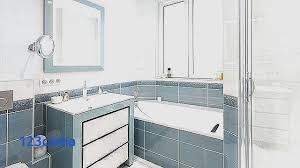 faience cuisine point p faience point p salle de bain pour deco salle de bain faience