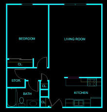 2 Bedroom Apartments In Richmond Ky Richmond Green Apartments Richmond Ky Apartments For Rent
