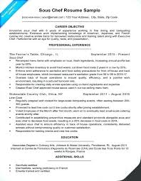 chef resume templates chef resume templates if you are looking for a simple direct and
