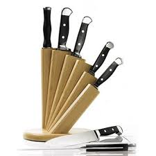kitchen knives holder 10 cool and knife holders funcage