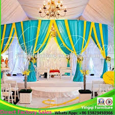 Church Backdrops List Manufacturers Of Church Backdrop Decoration Buy Church