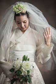 wedding wishes in korean 97 best korean weddings images on korean dress korean