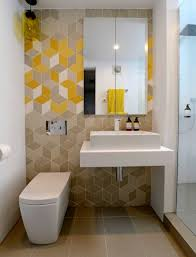 bathroom design ideas images small bathroom remodel ideas photos complete ideas exle