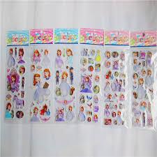 sofia sheet promotion shop promotional sofia