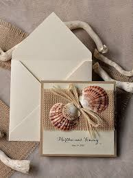 Wedding Invitations Under 1 73 Best Wedding Images On Pinterest Cards Invitations And