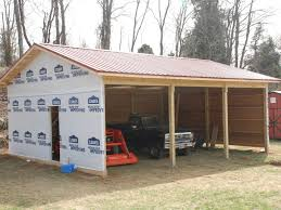 roof how to build a pole wood shed stunning shed roof framing