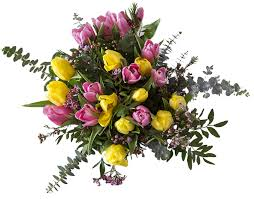 flowers direct flowers direct cebu your connection in cebu for flowers gift and
