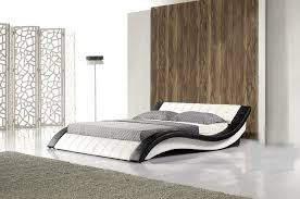 fabulous king beds online buy king size bed online india buy king