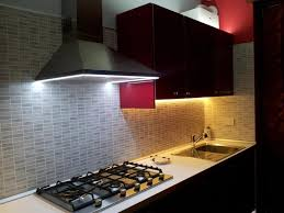 ruban led cuisine venaria it ruban led cuisine lumenled