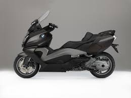 bmw c600 sport review 2015 bmw c600 sport and c650gt special edition maxi scooters