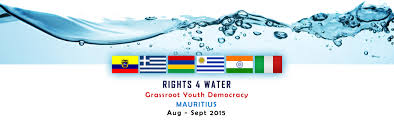 mauritius sids u0026 climate change rights4water