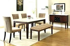 affordable kitchen table sets table set for small spaces cheap kitchen tables small kitchen tables