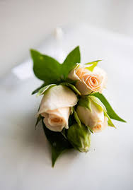 wedding flowers buttonholes buttonholes blossom wedding flowers