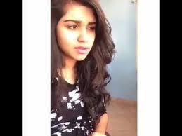 trisha hair in vtv wowwww vtv trisha love dialogue sema cute performance tamil