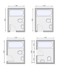 Bathroom Design Layouts Small Bathroom Layouts With Shower Only Google Search Basement