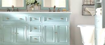 clearance bathroom vanities home depot main u2013 buildmuscle