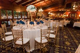 wedding venues in az wedding reception venues arizona grand resort spa