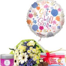 get well soon flowers floral gifts to help a loved one get well soon flower