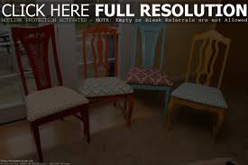 dining room chair cushions home design ideas