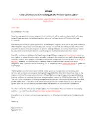 example of great cover letter writing cv and cover letter construction site manager sample