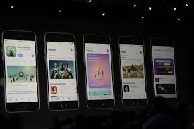 apple goes after clones and spam on the app store techcrunch