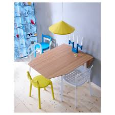 Ikea Drop Leaf Table Ikea Ps 2012 Drop Leaf Table Ikea