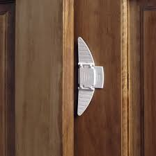 home design door locks closet door lock with key home design ideas