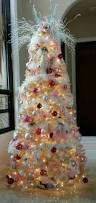 1162 best pink christmas dreams images on pinterest pink