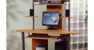Corner Desk For Small Space Corner Desk For Room Disow Corner Desks For Small Spaces