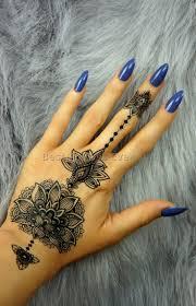 henna tattoo instructions 2 best tattoos ever