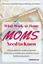 home bloggers 1430 best my blog posts images on pinterest blogging do you and