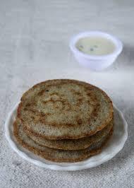 cuisines az journey through the cuisines a z tamilnadu recipes up