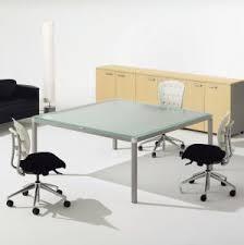 Glass Boardroom Tables Link Glass Boardroom Tables Boardroom Furniture Verve Workspace