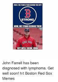 Funny Red Sox Memes - 25 best memes about boston red sox boston red sox memes