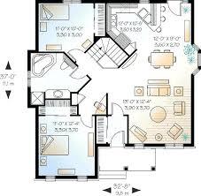 create floor plans create a bedroom floor plan 2 bedroom house simple plan plan