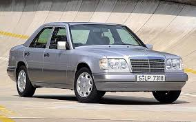 how reliable are mercedes the best loved diesel cars of all telegraph