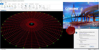 creative civil engineer csi bridge 2017 advanced v19 0 0 build 1294