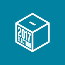image bureau de vote retrouver en ligne bureau de vote à