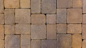 2017 Brick Paver Costs Price Are Paver Driveways More Durable Than Concrete Angie U0027s List