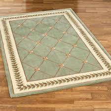 floral trellis area rugs