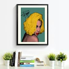 online buy wholesale signature art from china signature art