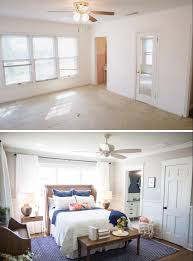 Master Bedroom Definition by Fixer Upper Season 3 Episode 16 The Chicken House