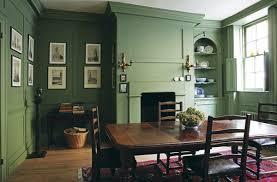Favorite Green Paint Colors My Favorite Green Paint Colors Katy Elliott