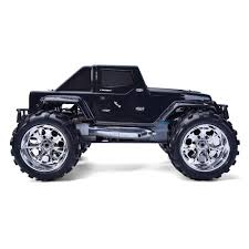 best nitro rc monster truck aliexpress com buy hsp hi speed 1 8 scale 4wd nitro powered off