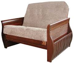 Best Places To Buy Patio Furniture by Buy Sofas Near Me Best Home Furniture Decoration