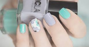 spring quinceanera nail trends 2017 quinceanera