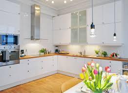 best kitchen interiors 264 best interiors kitchen images on kitchen deco